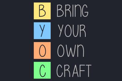 byoc_logo